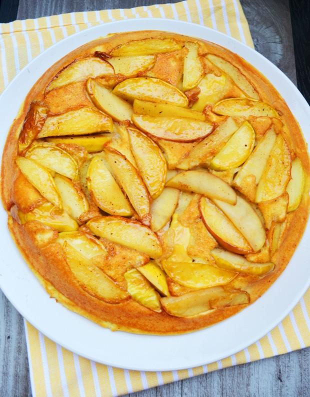 apfelpfannkuchen1