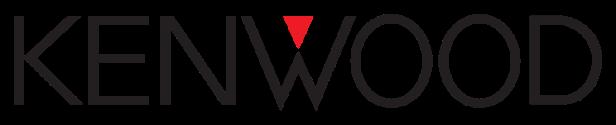 744px-Kenwood_Logo.svg