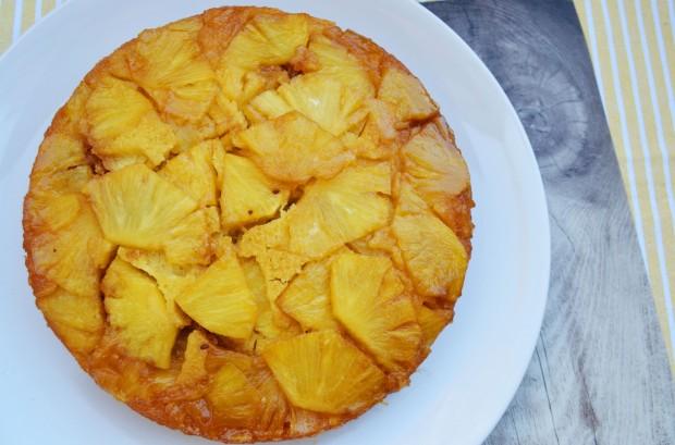 ananaskuchen2