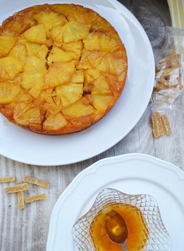 ananaskuchen3