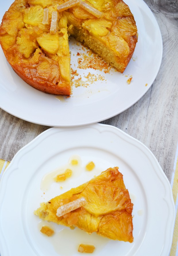 ananaskuchen6