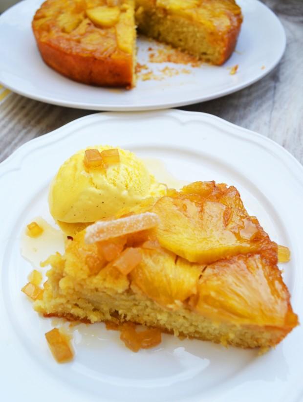 ananaskuchen7