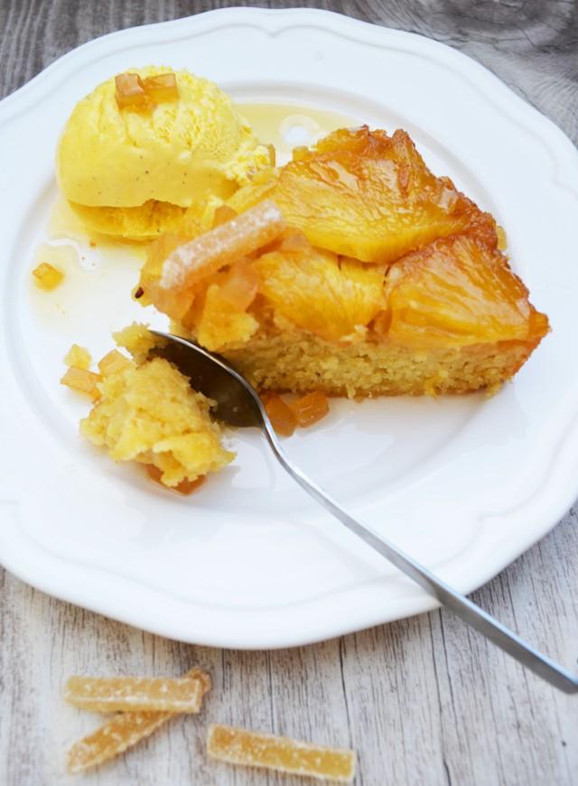 ananaskuchen8