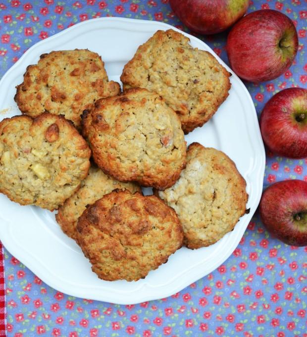 apfelcookies1