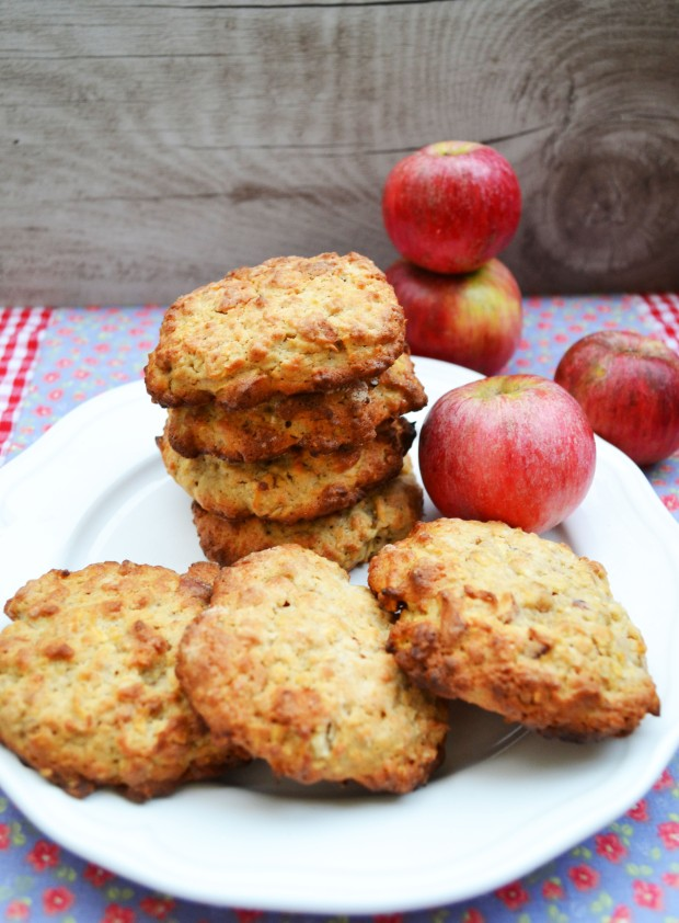 apfelcookies5