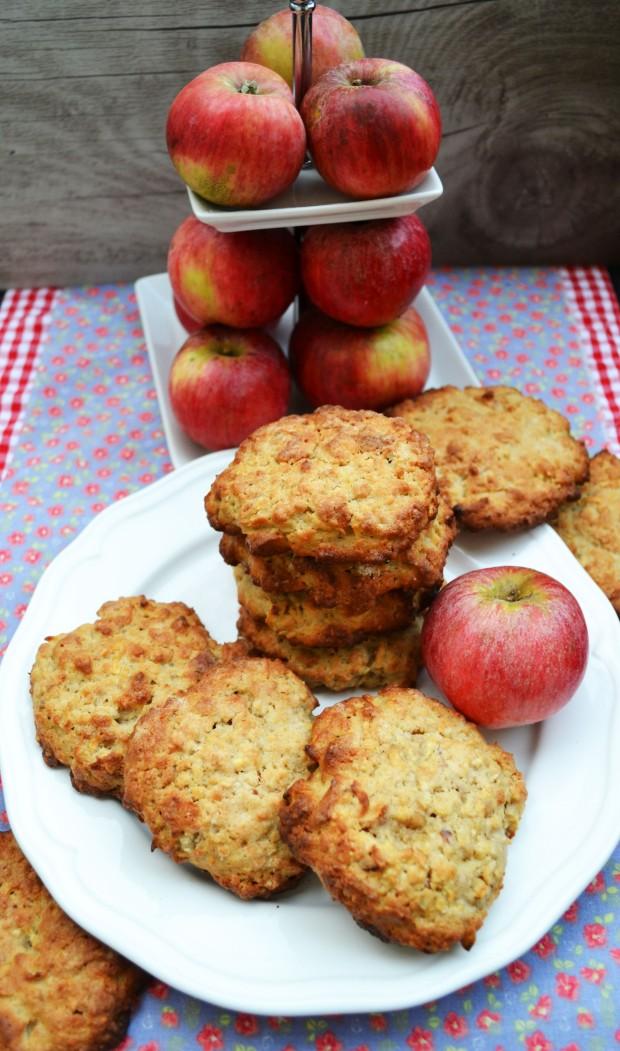 apfelcookies7