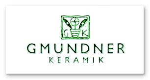 gmundner