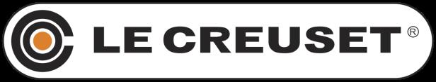 Le_Creuset_logo.svg
