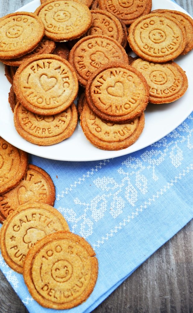 speculoos5