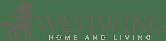 westwing-logo-desk