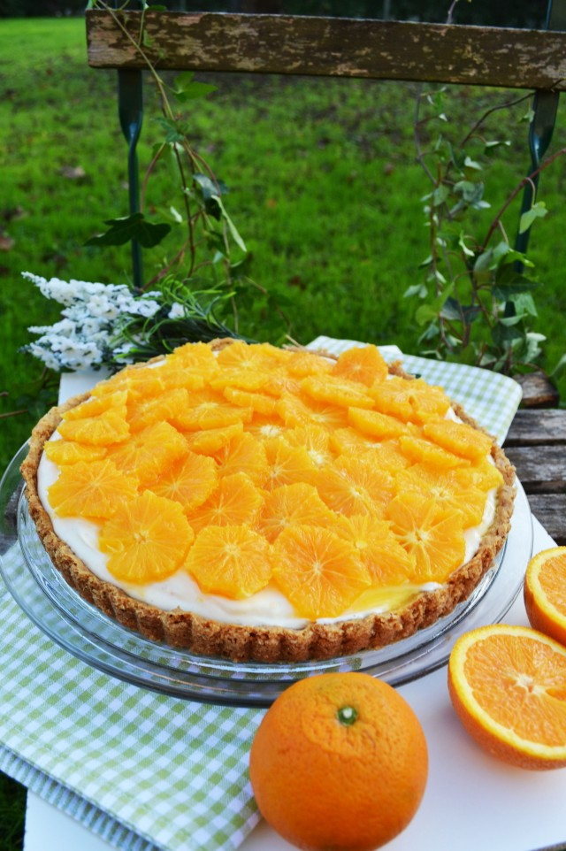 orangentarte2