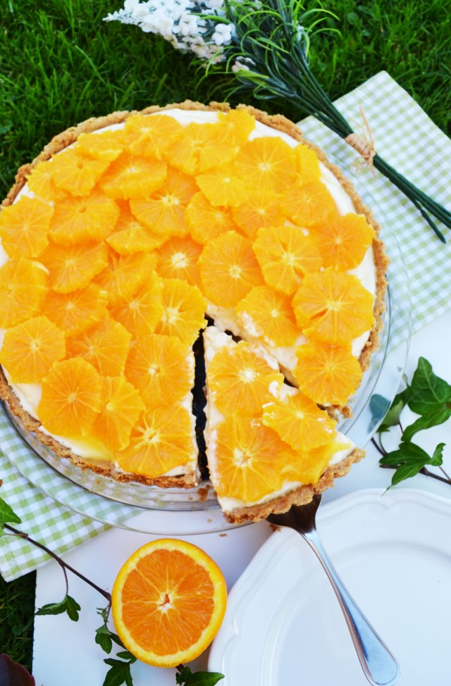 orangentarte5