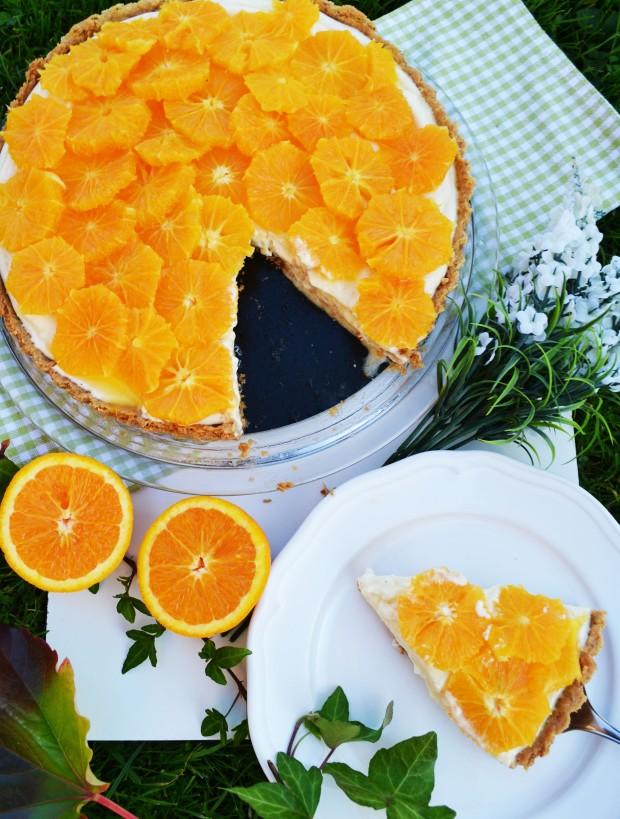 orangentarte7