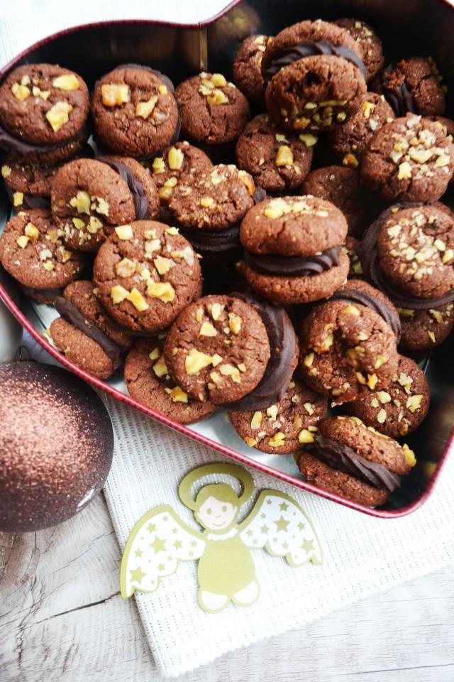 biskuits2