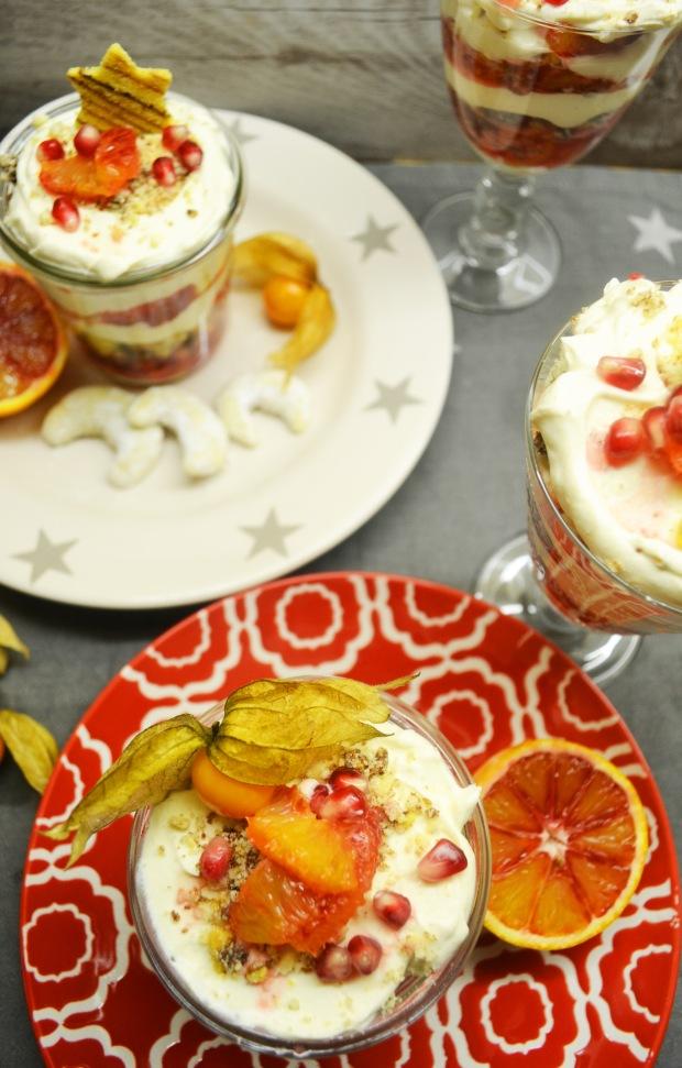trifle10