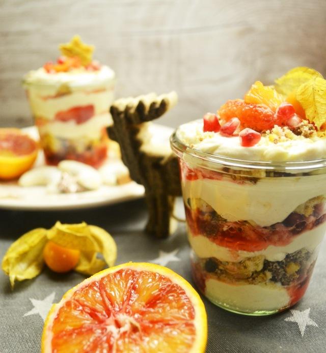 trifle13