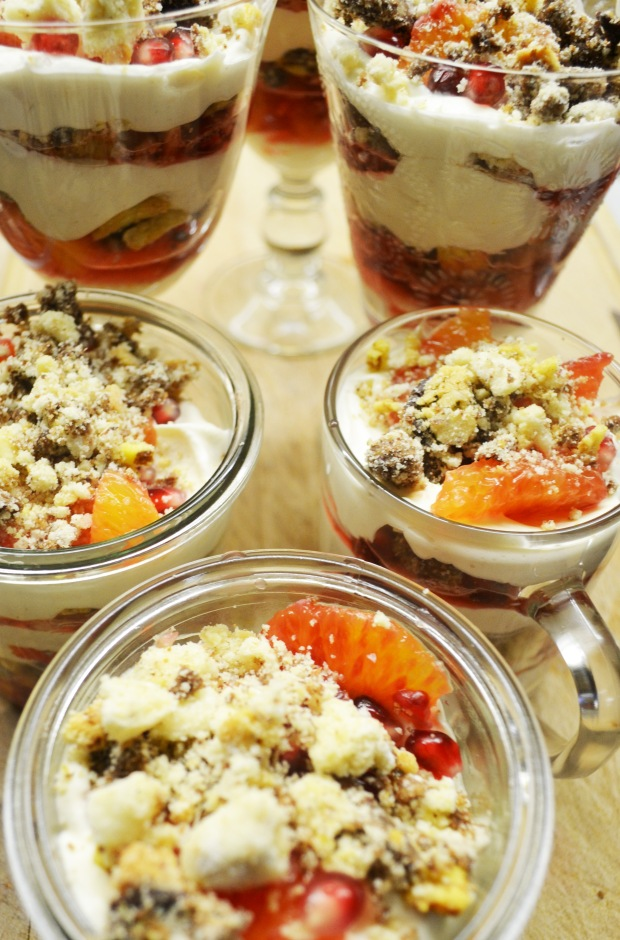 trifle4