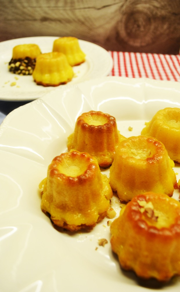 canneles11