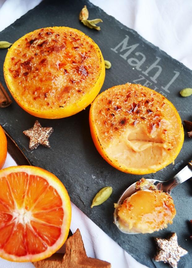 orangen13