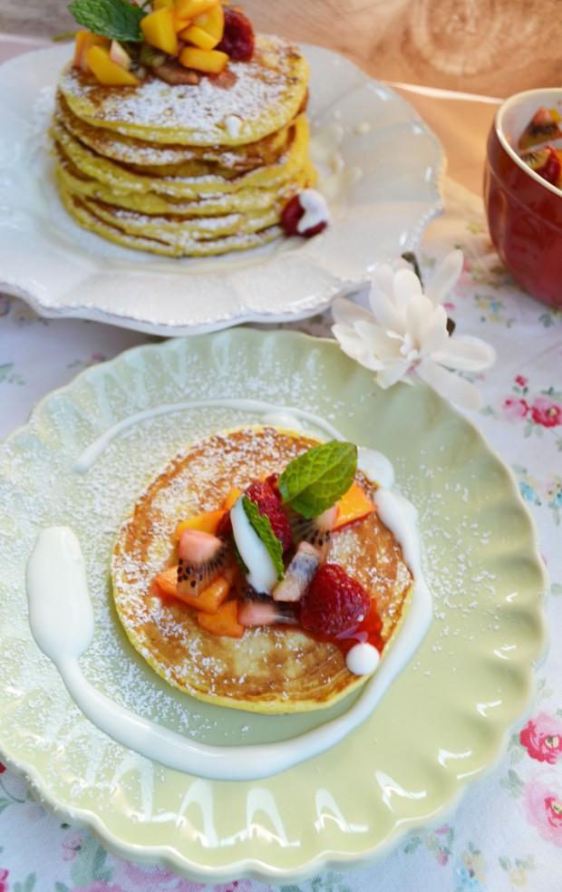pancakes12