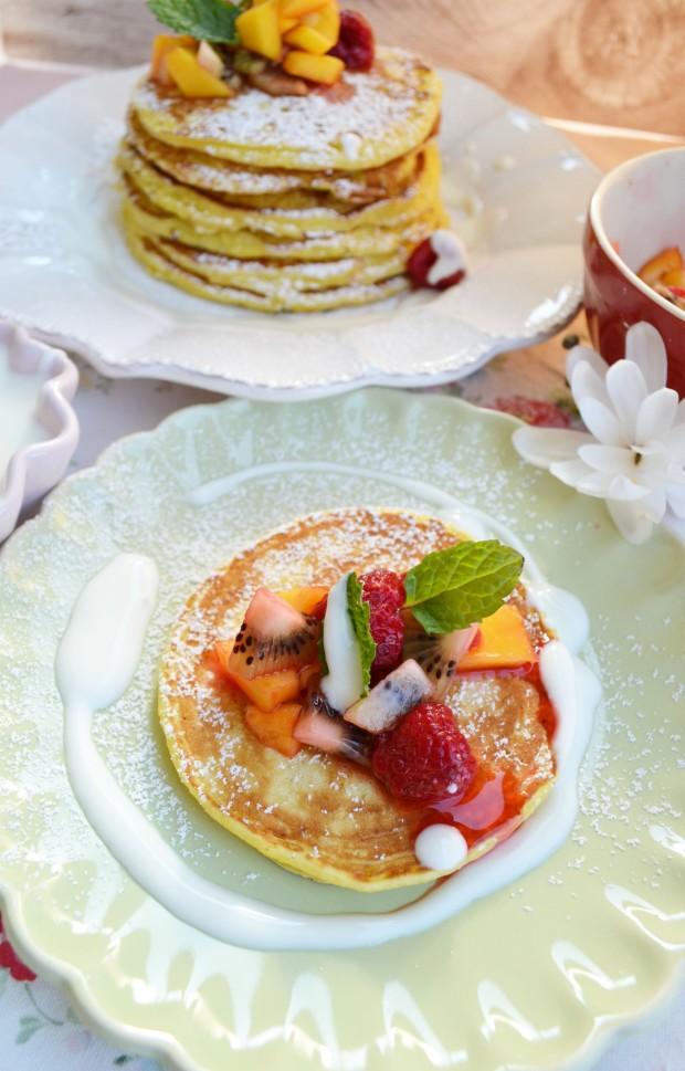 pancakes16