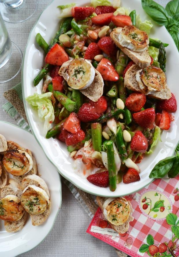 salat13