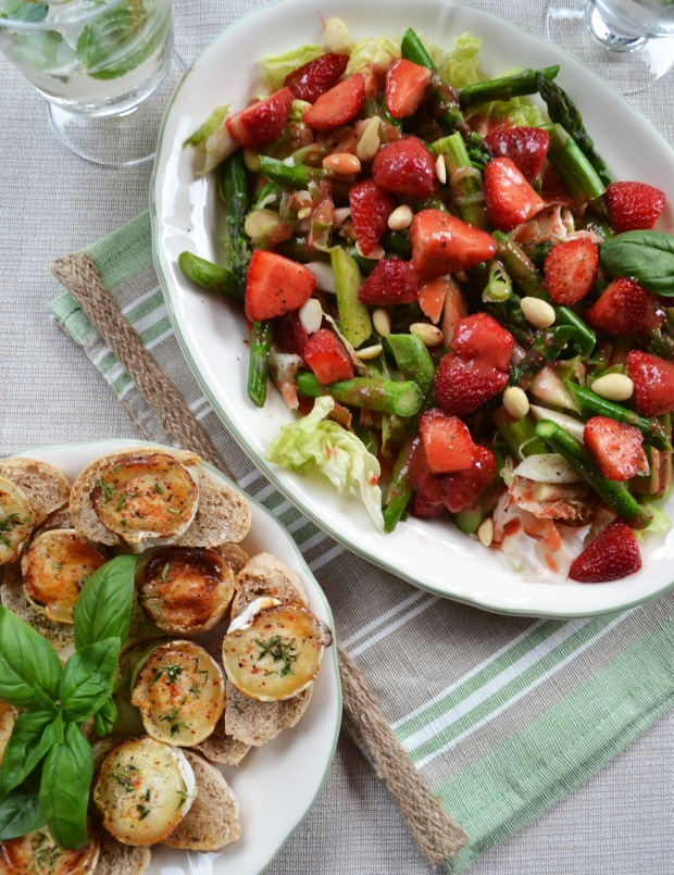 salat2