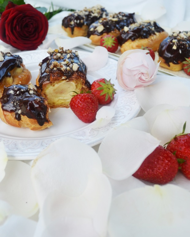 eclairs25