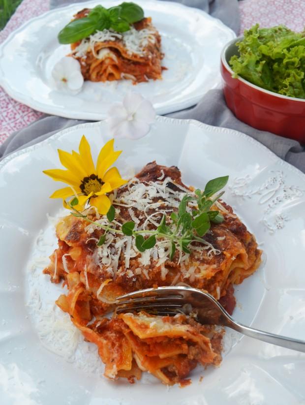 lasagne13
