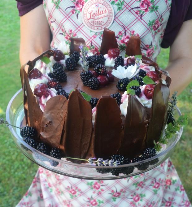 torte13