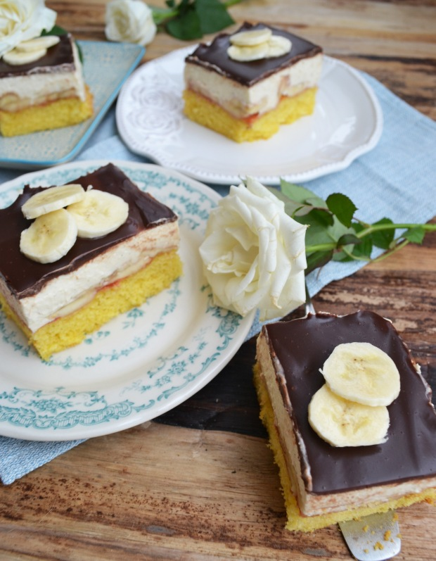 banane13