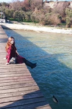 Gardasee - Sirmione