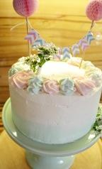 torte16