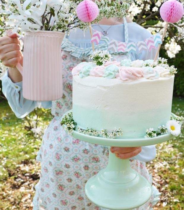 torte4