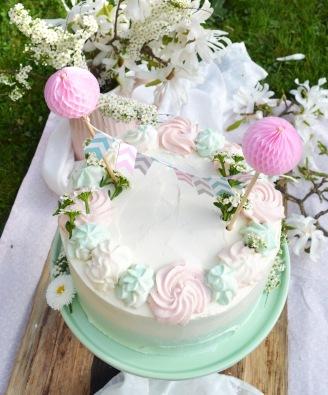 torte43