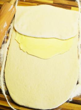 butter4