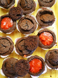 cupcakes45