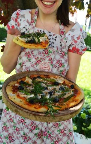 pizza14