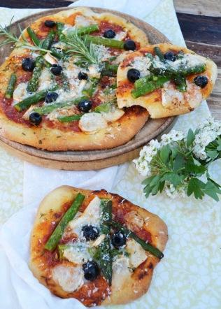 pizza23