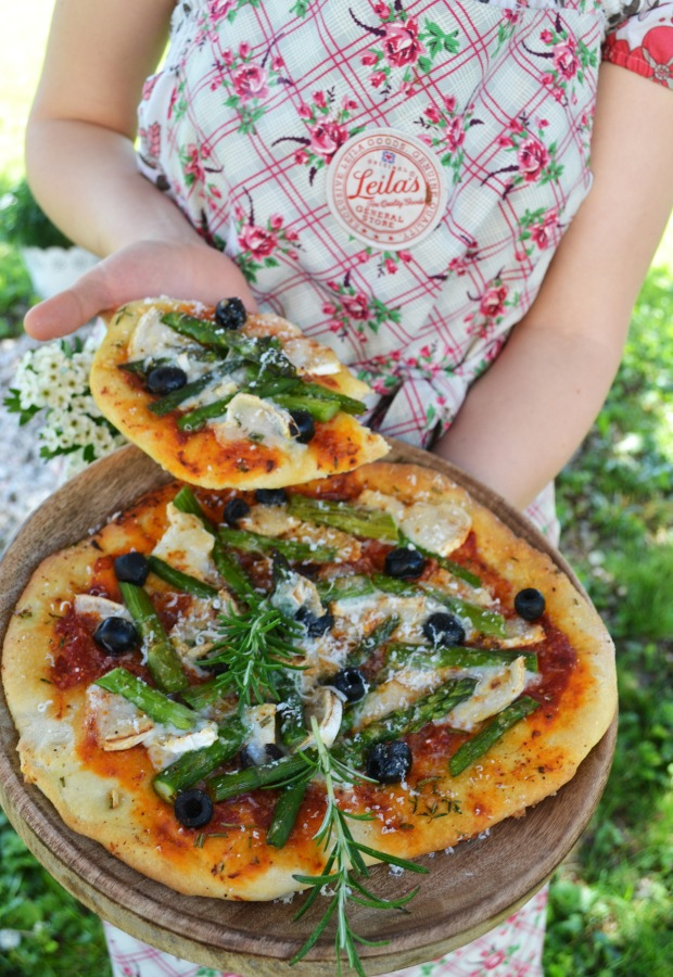 pizza26