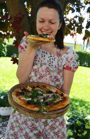 pizza27