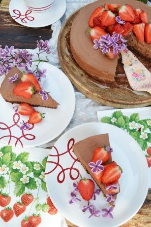 torte11