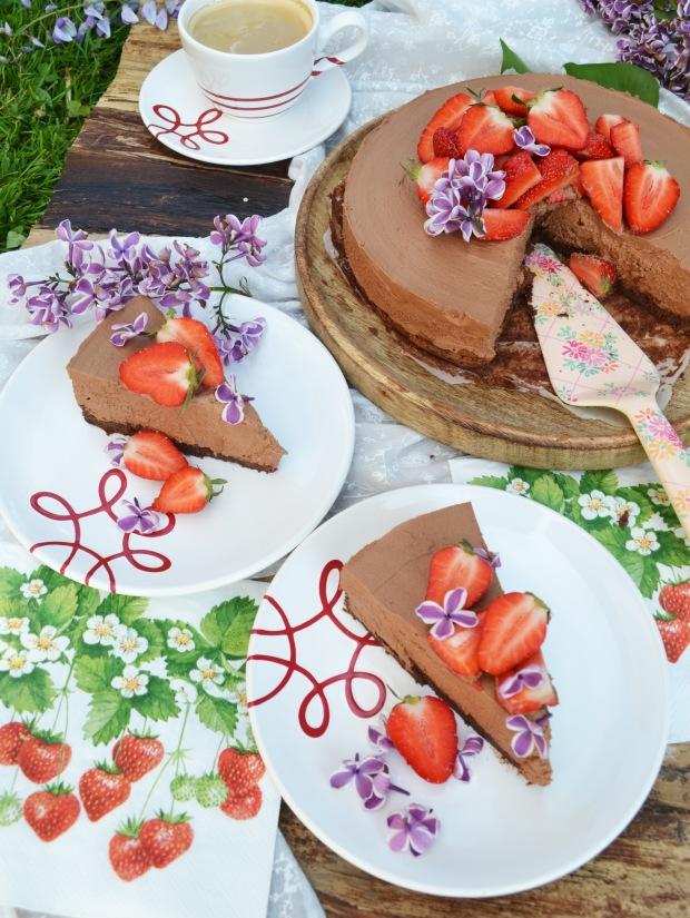 torte15