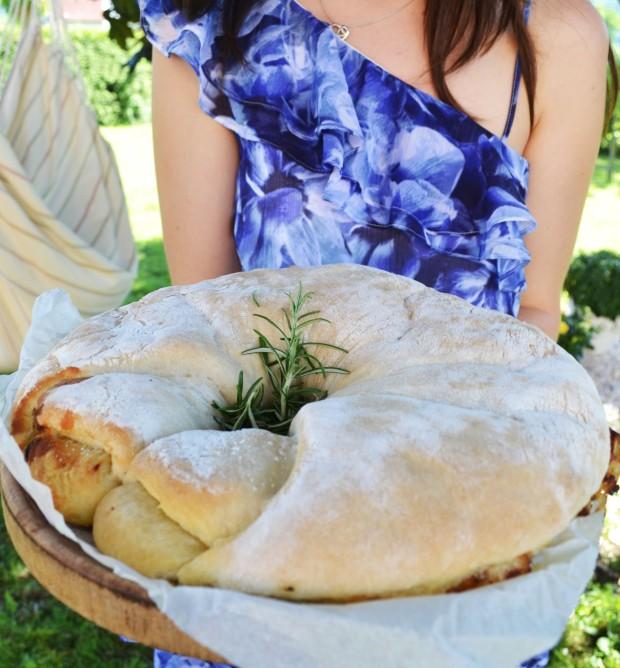 tortano18