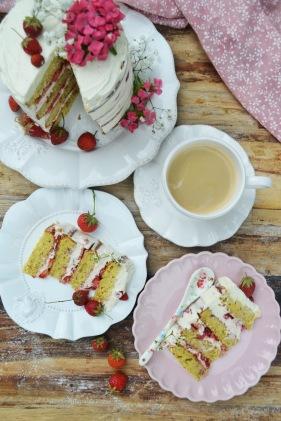 torte45