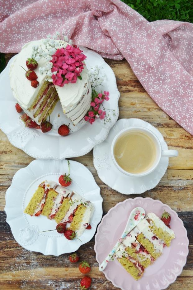 torte46