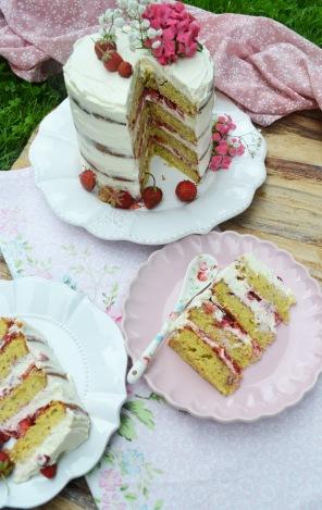 torte60