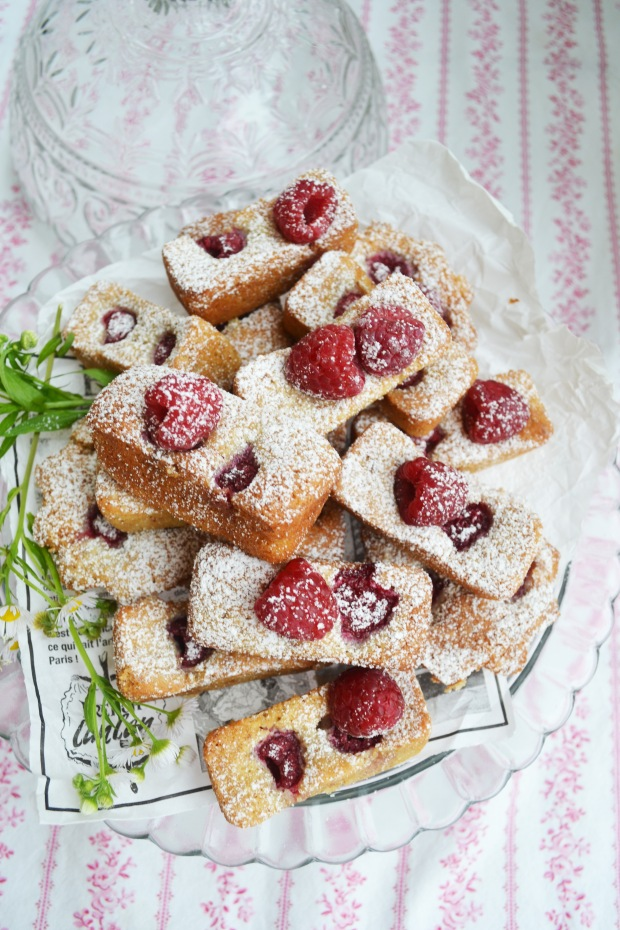 friands12